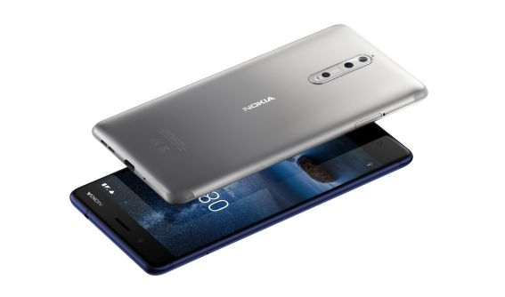 nokia-8-steel-and-tempered-blue-image-sihmar