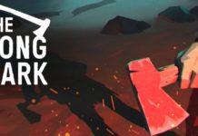the dark long update sihmar