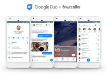 truecaller-video-calls-feature-google-duo-sihmar