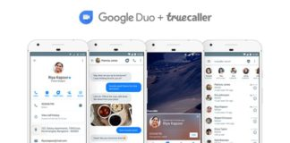 truecaller-video-calls-feature-google-duo-sihmar