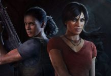 uncharted-the-lost-legacy-ps4-sihmar