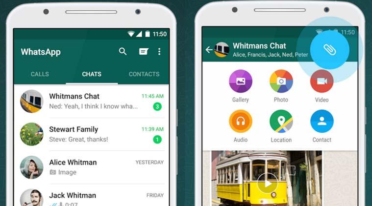 whatsapp_android_sihmar