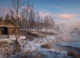 Battlefield 1 update 1.15 In the Name of the Tsar images (2)