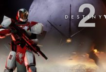 Destiny 2 update 1.06 PS4 Patch Notes PS4 and Xbox One - sihmar