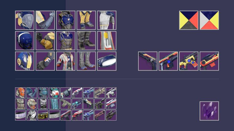 Destiny 2 Faction Rallies (2)