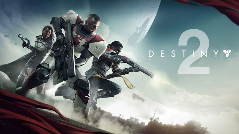 Destiny 2 Update Known issues-Sihmar