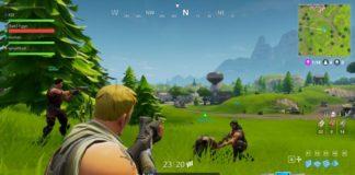 Fortnite update 1.26 adds new Fortnite Battle Royale Sihmar (2)