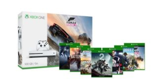 Xbox-One-S-Deal-two-free-games