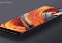 Xiaomi Mi Mix 2 Images Sihmar-Com (6)
