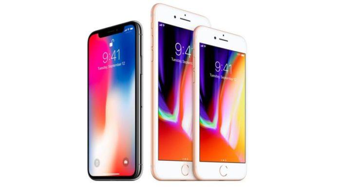 iPhone 8-iPhone-8plus-iPhone-x-10