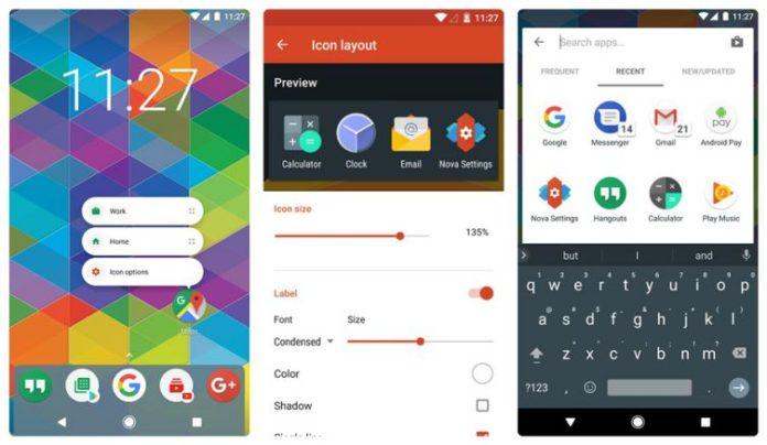 nova-launcher-app-update-5.4-sihmar