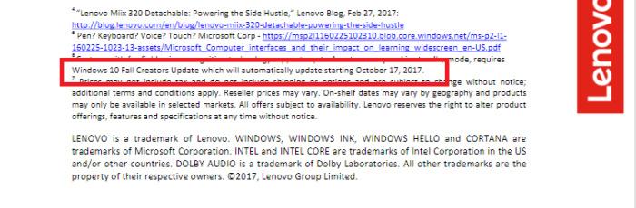 windows-10-fall-creators-update-release-date2