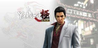 yakuza-kiwami-update-1-07