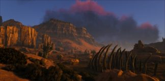 ARK 272 update Patch notes sihmar