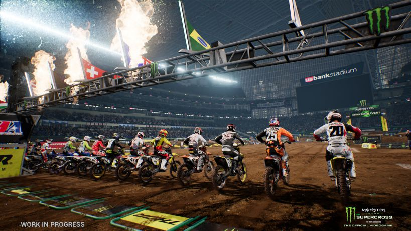 Monster Energy Supercross - The Official Videogame Sihmar (1)