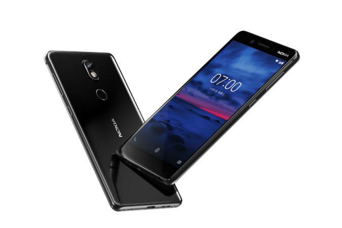 Nokia-7-image-sihmar