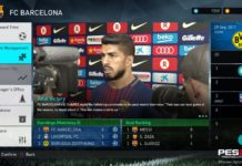 PES 2018 update 1.02 Patch Notes (Datapack 1 Contents) (1) sihmar