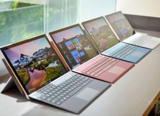 Surface Pro with LTE Advanced Images Sihmar (1)