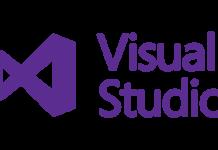 Visual Studio 201715.4 Preview