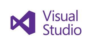 Visual Studio 2017 15.4 Preview