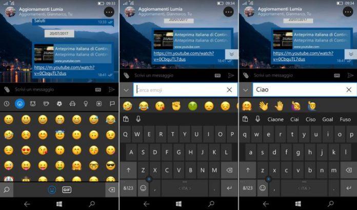 Whatsapp-emoji-windows-phone