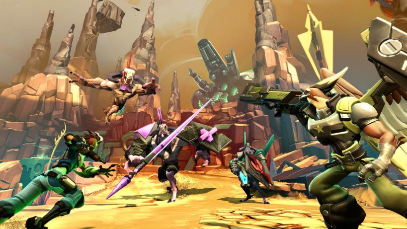 battleborn_update_1.08_ps4