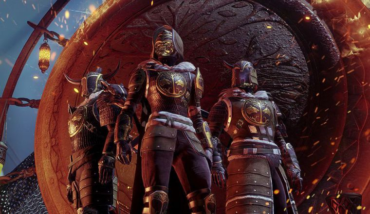 destiny-2-iron-banner event sihmar