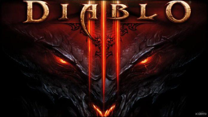 diablo_3_update_sihmar