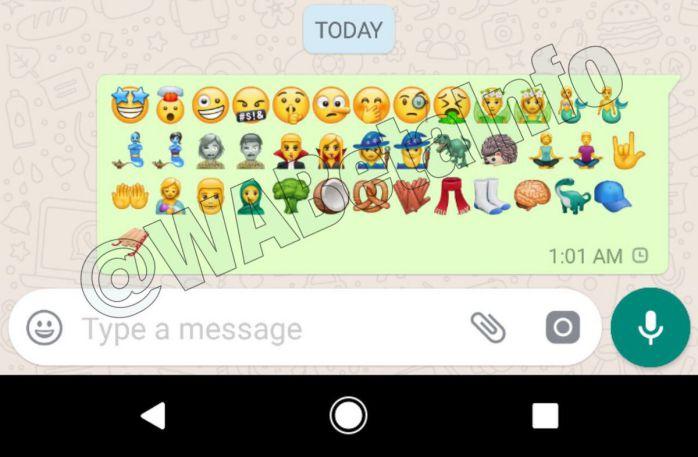 whatsapp-new-emoji