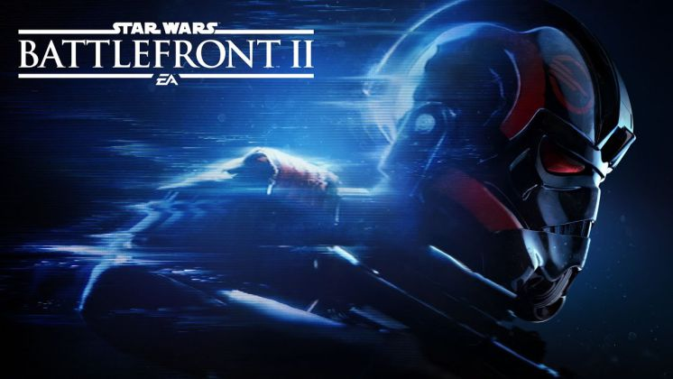Battlefront 2 1.05 Patch Notes