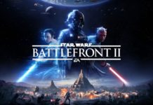 Battlefront 2 Update 1.05