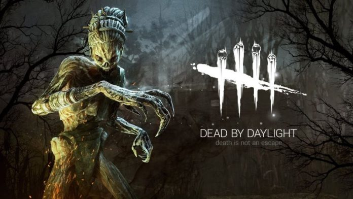 Dead by Daylight Update 1.19 Patch Notes