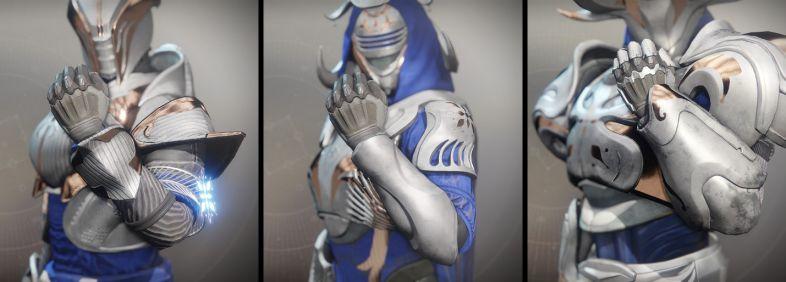 Destiny 2 1.09