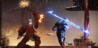 Destiny 2 Update 1.09