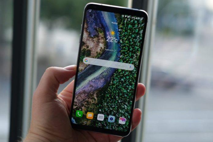 LG-V30-Update