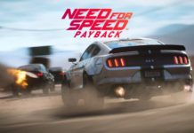 need for Speed 1.04