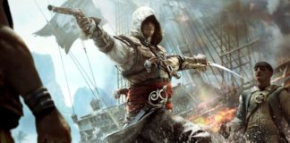 Free Assassin's Creed Black Flag game sihmar
