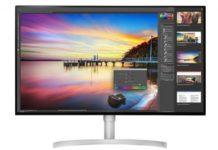 LG-32-inch-UHD-4K-monitor-sihmar