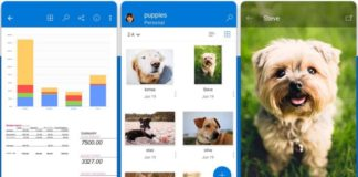 Onedrive app 5.1 android sihmar