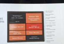 Snapdragon 845 (2)