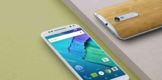 moto-x-pure-edition-update-sihmar