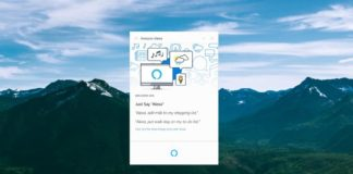 Amazon Alexa for Windows 10 Sihmar (1)