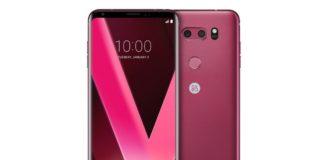 LG-v30-raspberry02