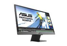 ProArt PQ22UC, a 21.6 OLED monitor sihmar