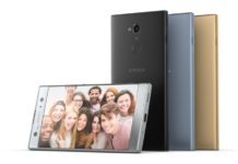 Sony Xperia XA2 and XA2 Ultra specs Sihmar (1)