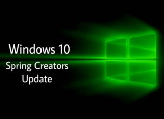 Windows 10 Build 17134 ISO Download Links By Sihmar