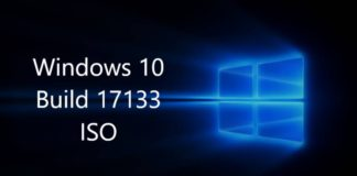 Windows 10 build 17133 ISO Download Links.JPG
