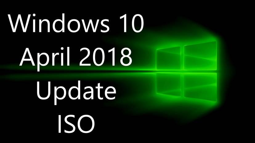download windows 10 iso image full version