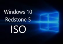 Windows 10 v1809 ISO Download Links 1