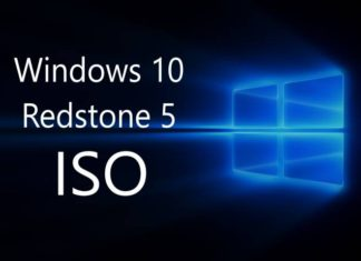 Windows 10 v1809 ISO Download Links 1